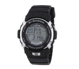Casio G Shock G 7700 1ER