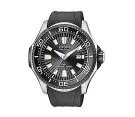 Citizen Promaster Diver's bn0085 01e