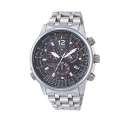 Citizen crono pilot as4050 51e