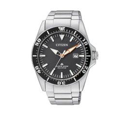 Citizen promaster diver eco drive bn0100 51e