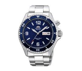Orient CEM65002D