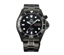 Orient Ray Scuba Diver FEM65007B9