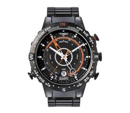 Timex intelligent quartz t2n723au