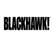 orologi subacquei Blackhawk