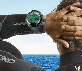 orologi subacquei migliori