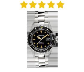 orologi subacquei scelta preferita
