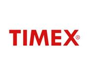 orologi subaquei timex