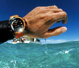 prezzi e offerte di orologi sub